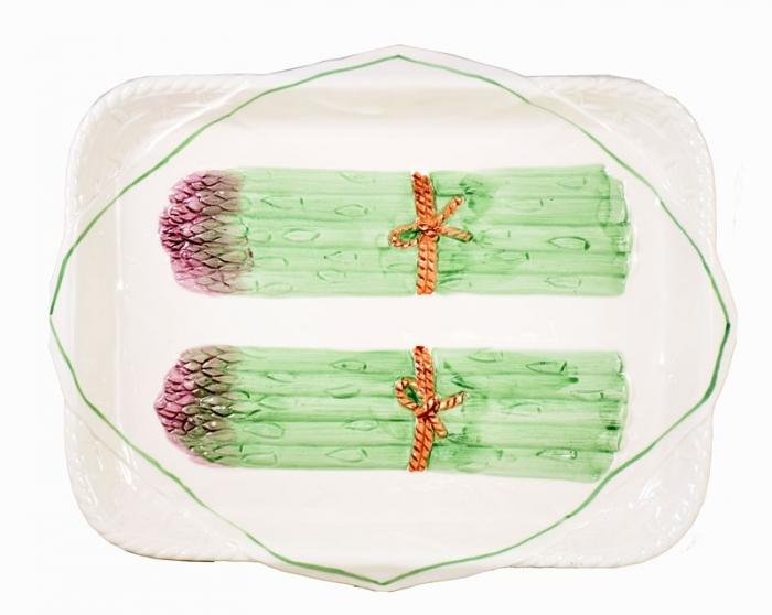 Asparagus dish kk. s 5