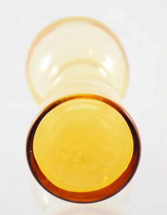 Hyacintvaas ag. b 2