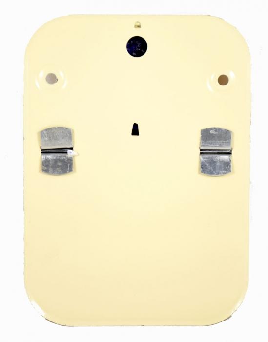 Toiletpaper holder