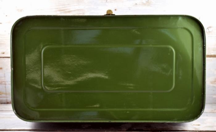 Bread box e. dgn 2