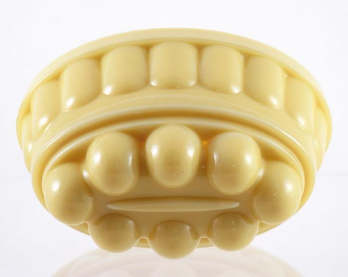 Colopal puddingvorm gk. l 1