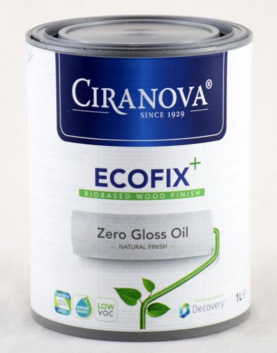 Ciranova Ecofix PLUS