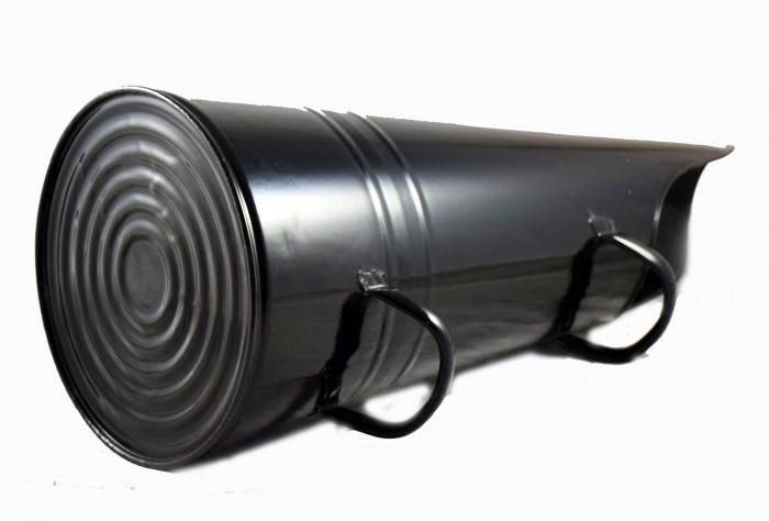 Coal-scuttle e. z 5