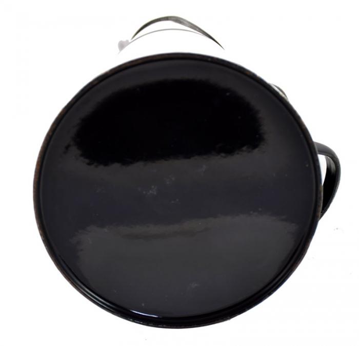 Coal-scuttle e. z 14