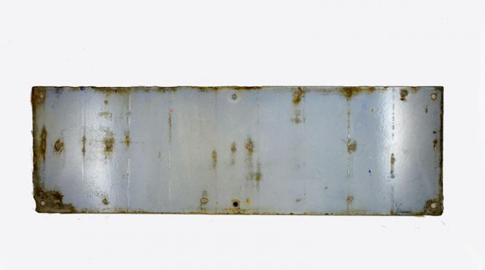 Lange Batterijstraat