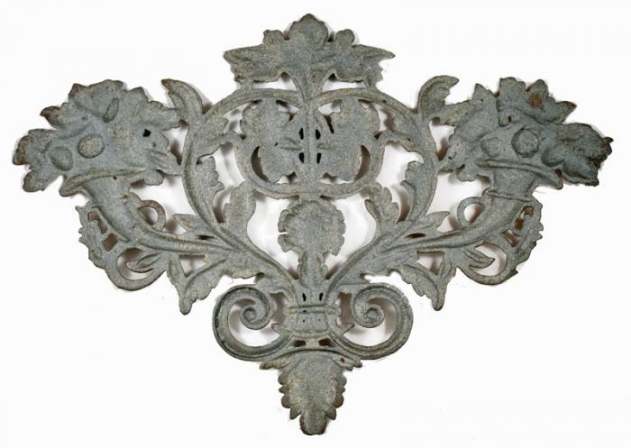 Wall ornament td. g 26