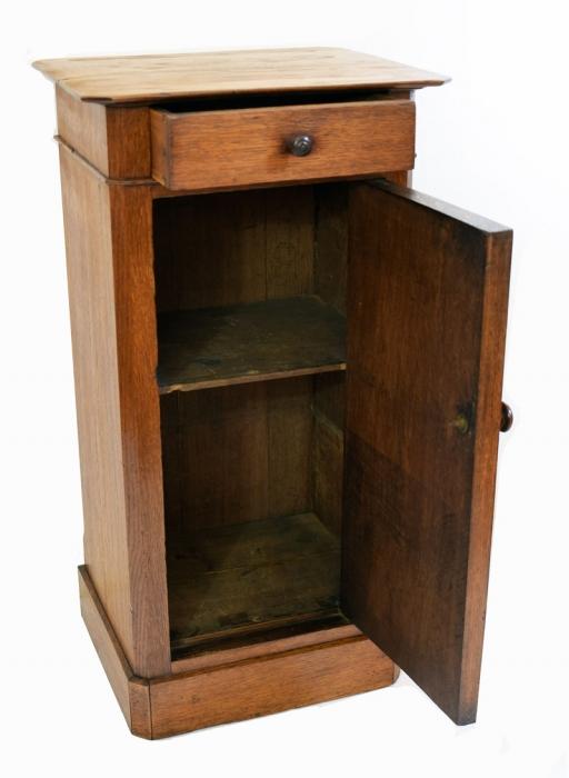 Pedestal cupboard m. ko 14