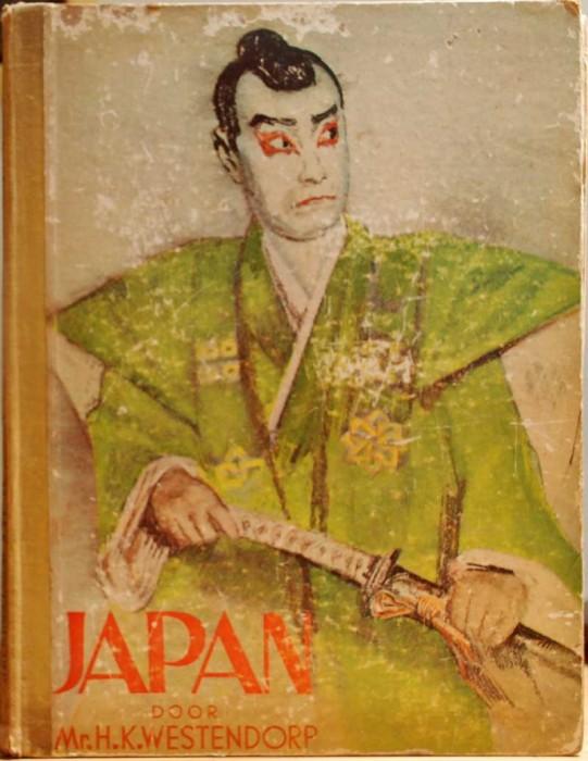 Card album Japan