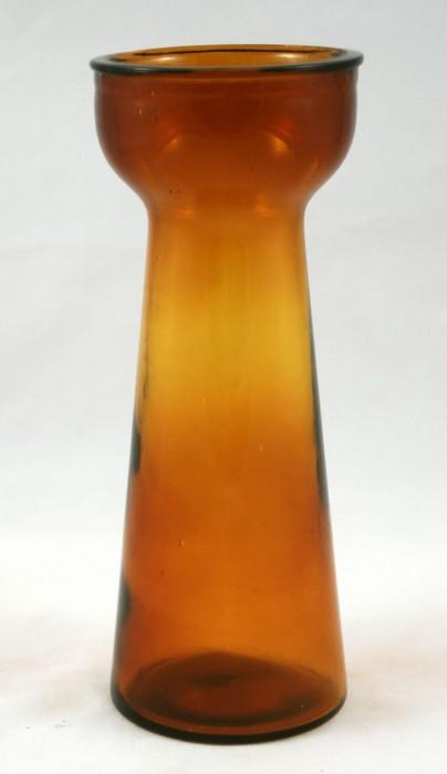Hyacintvaas ag b 14