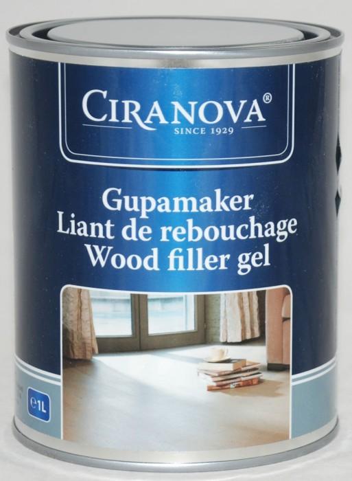 Ciranova Gupamaker
