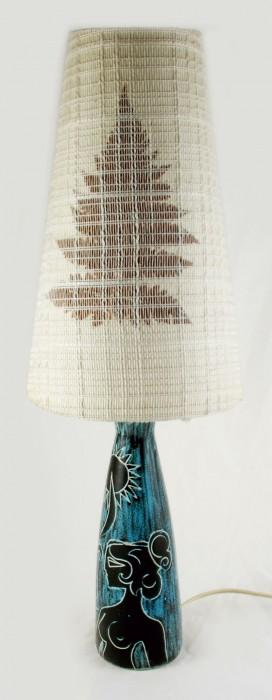 Tafellamp De Gats v. sl 9