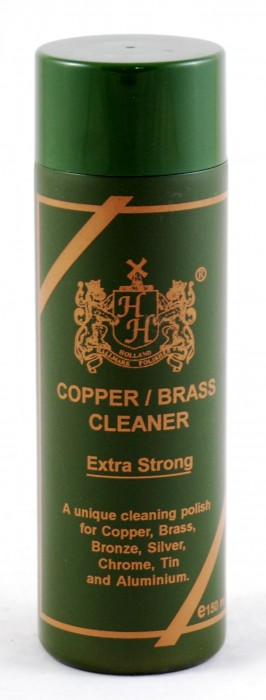 Copper brass cleaner 150 ml