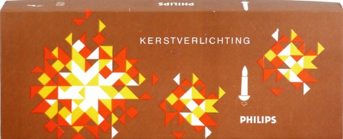 Philips kerstverlichting k l 8