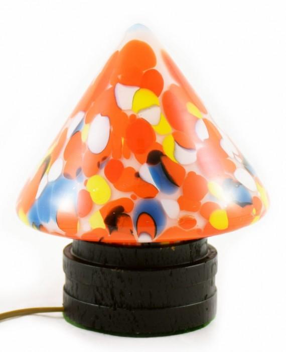 Table lamp v. sl 4