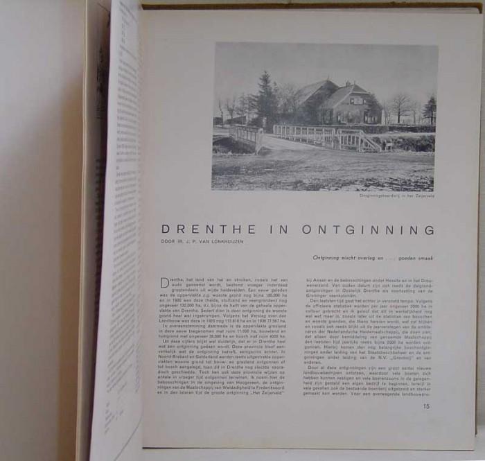 Zóó is Drenthe
