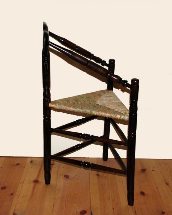 Chair m. ks 8