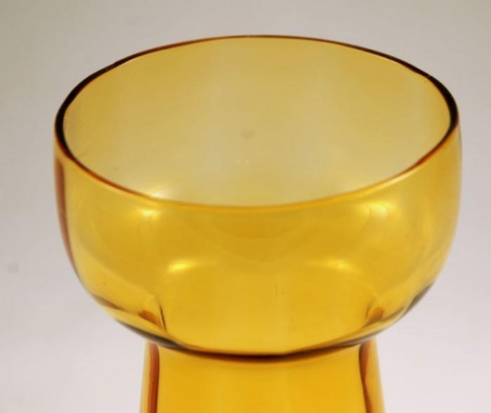 Bollenvaas amber ag b 22