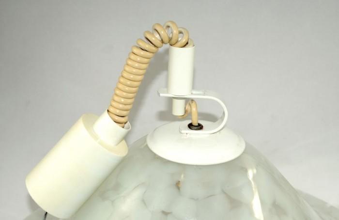 Lamp v. d 1