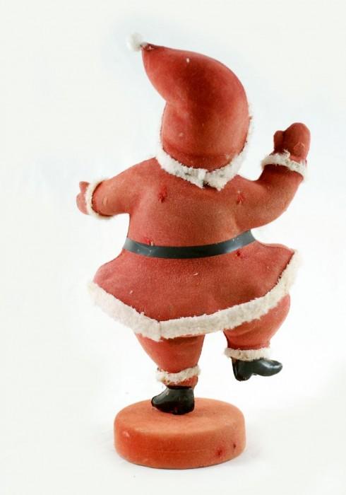 Kerstman k. d 10