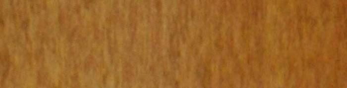 Briwax medium  brown
