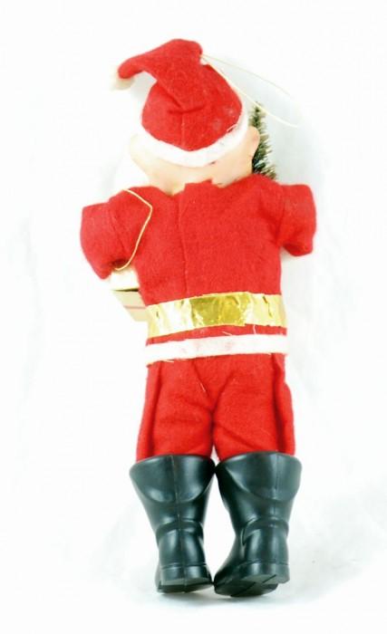 Kerstman k. d 2