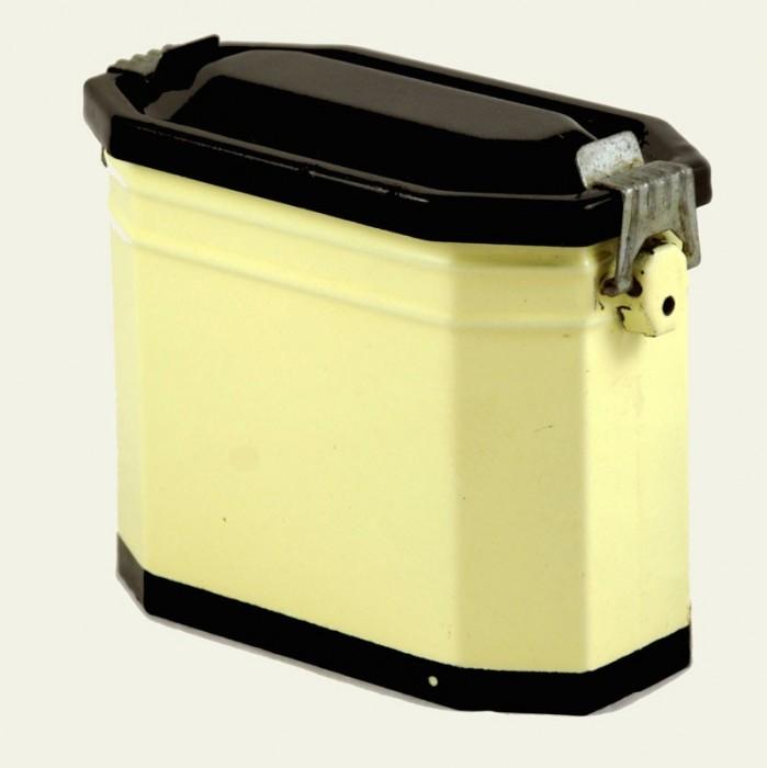 Lunchbox frans e. ok 12