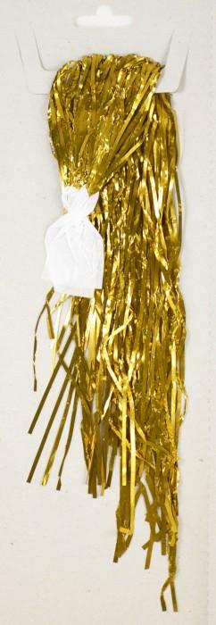 Lametta goud k. s 6