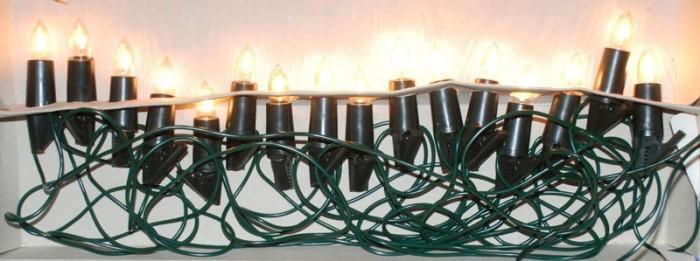 Narva Lichtkette k. l 6