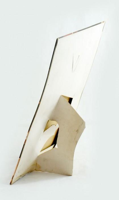 Amstel gold reclame karton c. r 8