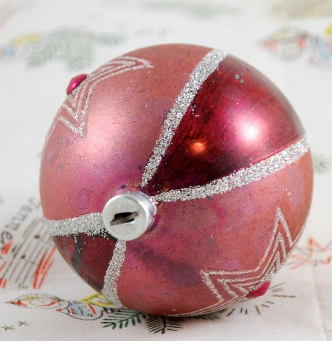 roze bal k. bg 1