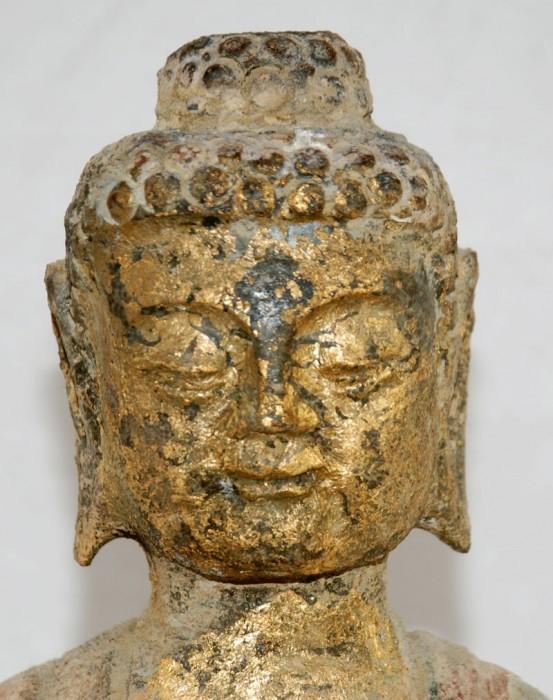 Boeddha td bb 12