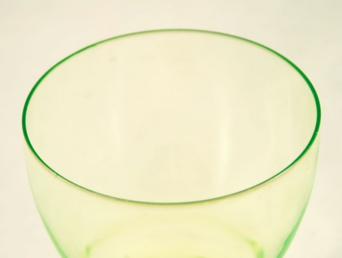 Waterglas Annagroen gk l 7
