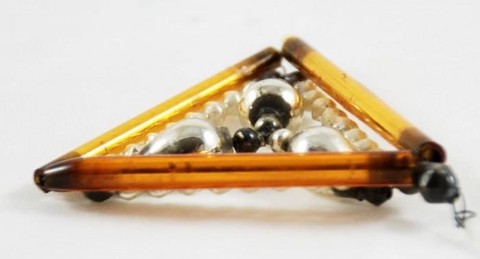 Gablonzer driehoek k. g 1