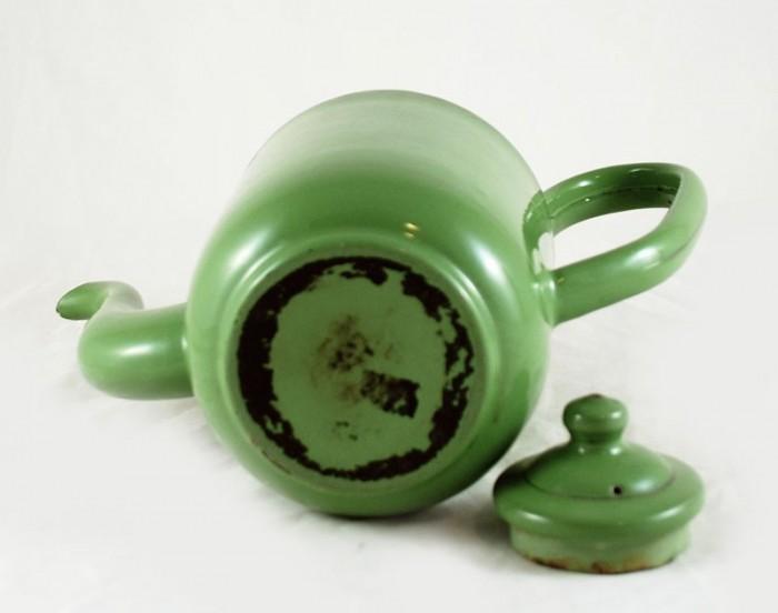 Koffiepot e. rg 4