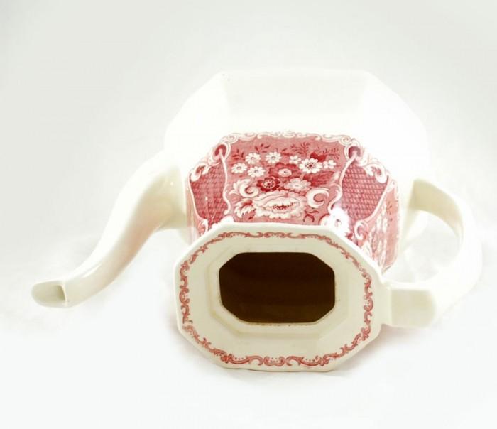 Koffiepot am. v 8