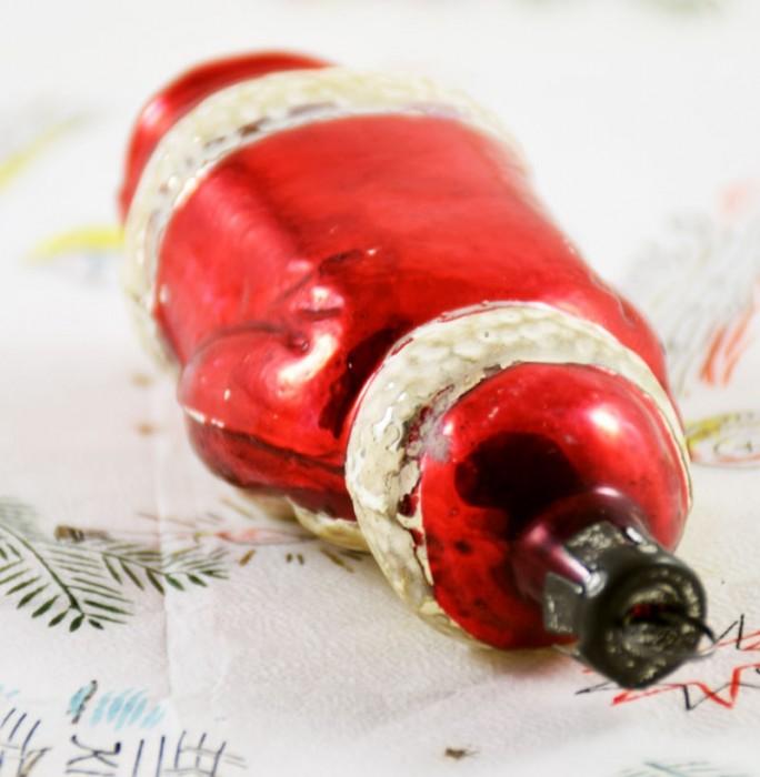 Kerstman k. f 30