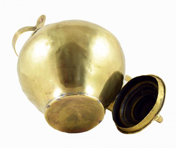 Water kettle tk. k 2