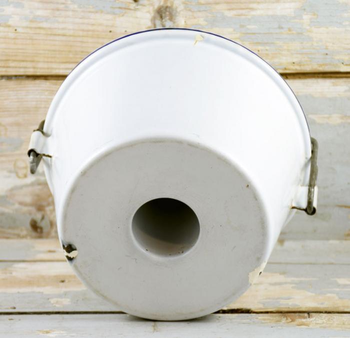 Poffertpan - trommelkoekpan