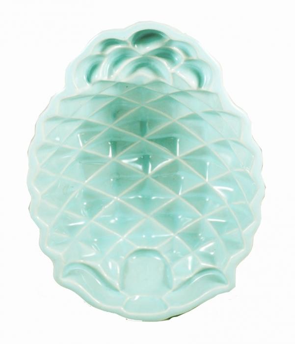 Puddingvorm ananas kk. v 12