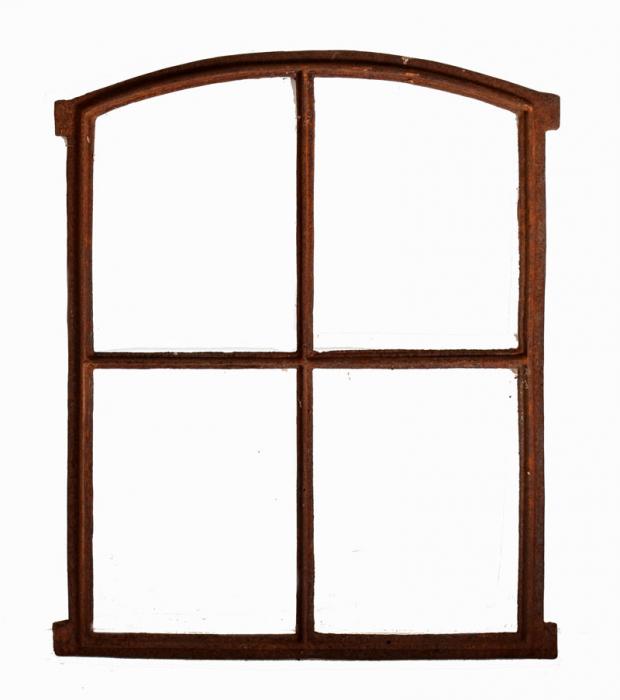 Farm window frame td. g 5