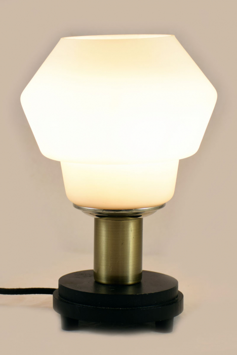 Tafellamp v. sl 13