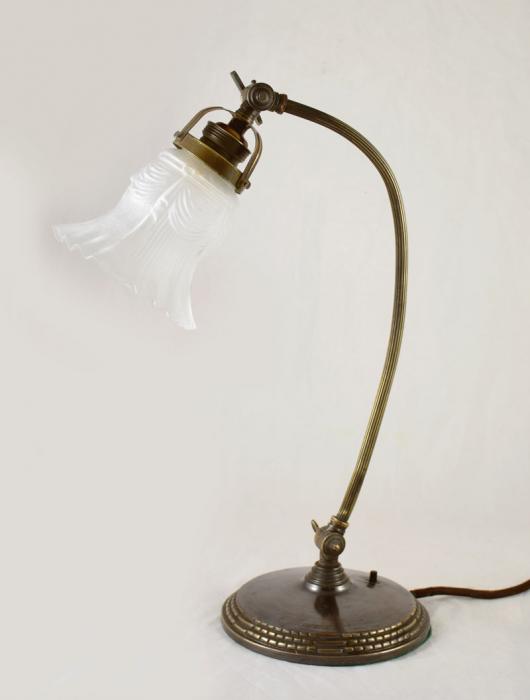Tafellamp v. sl 3
