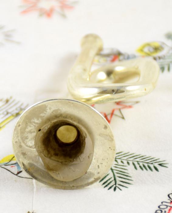 Trumpet k. v 32