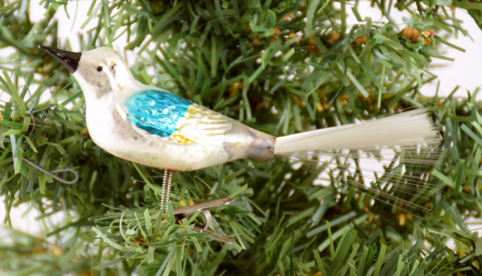 Vogel k. f 9