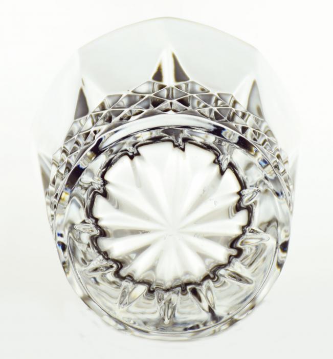 Whisky glas kristal gk d 3