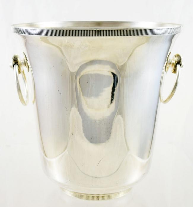 Wine cooler Wine bucket k. s 7