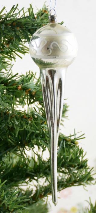 Ornament k. z 20