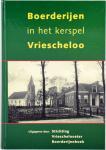 Boerderijen in het kerspel Vriescheloo