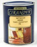 Ciranova naphtabeits grenen