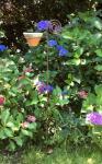 Tuinprikker td. g 33